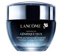 Génifique Yeux Augenpflege 15 ml