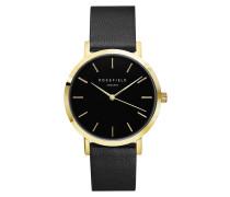 The Gramercy Armbanduhr GBBLG-G36