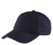 Cap, Flexcity, elastisch, Logo-Stickerei