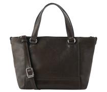 """Handtasche """"Lugano"""", Leder"""