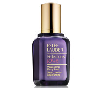 Perfectionist (CP+R) Wrinkle/Lifting Firming Serum