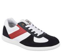 """Sneaker """"D2285ANNY1C1"""", Leder"""