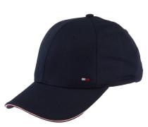 "Cap ""Corporate Cap"", Verstellbar, Logo-Stickerei"
