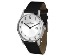 London Armbanduhr 1-1850B