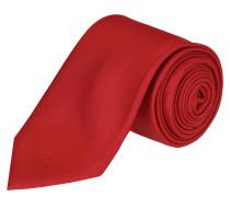 Krawatte, reine Seide, Nano-Technologie