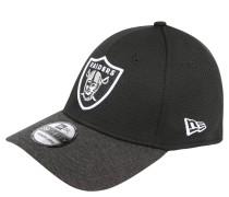 39THIRTY Oakland Raiders Basecap, für Herren