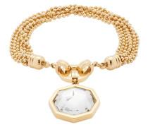 Armband Sfera Darlin's 016074
