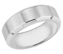 Ring 2018760, , Edelstahl