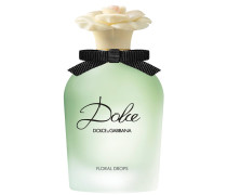 Floral Drops EdT 50 ml