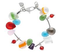 Armband Colours 010945