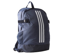 "Ruksack ""Backpack Power 3 M"", ergonomisch, Laptopfach, Mesh"