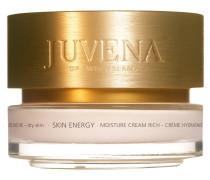 Skin Energy Moisture Cream Rich 50 ml