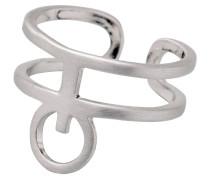 Aestetic Ring 131646004
