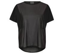 """T-Shirt """"Explosive"""", atmungsaktiv, Mesh"""