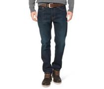 511 SLIM FIT Jeans, biology wash