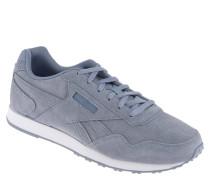 """Sneaker """"Royal Glide LX"""", Veloursleder, uni"""