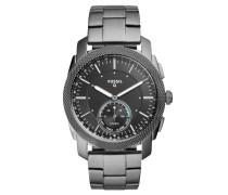 Hybrid Smartwatch Herrenuhr FTW1166
