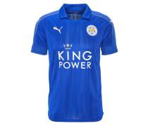 Leicester City Trikot Home, 2016/2017, für Herren