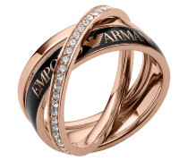 Ring EGS2425221