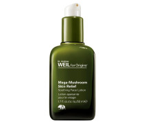 Mega-Mushroom Skin Relief Soothing Face Lotion 50 ml