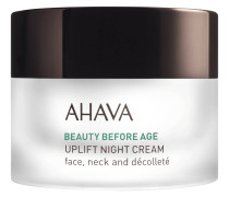 Uplift Night Cream 50 ml