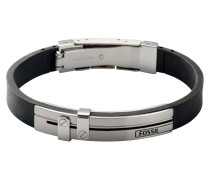 Armband JF85096