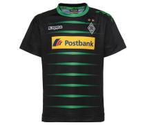 Borussia Mönchengladbach Trikot Away, 2016/2017, für Kinder