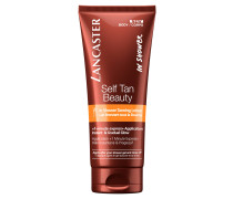In Shower Tanning Lotion 200 ml