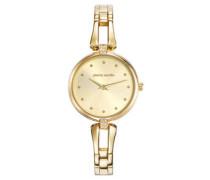 Damenuhr Pleyel Femme, Gold, PC107582F03