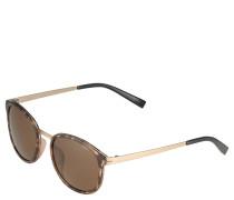 Sonnenbrille, Panto-Stil