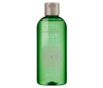 Senses Asian Spa Deep Relaxation Anti-Stress Massage Oil 200 ml