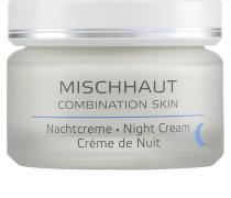 Nachtcreme 50 ml