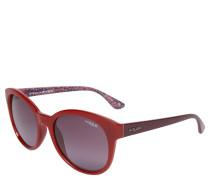 """Sonnenbrille """"VO 2795-S"""", Panto-Design, Verlaufsgläser"""