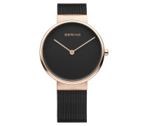 Classic Armbanduhr 14539-166