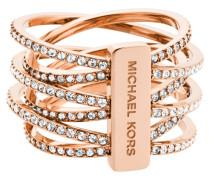 Ring BRILLIANCE MKJ4424791