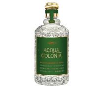 Echt Kölnisch Wasser Acqua Colonia Orange EdC 170 ml