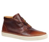 """Sneaker """"Bari"""""""