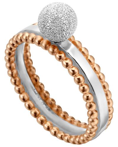 Ring Powder ESRG00201216