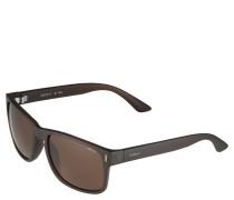 Sonnenbrille, Filterkategorie 3