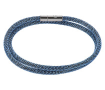 Armband 0111/31-0700
