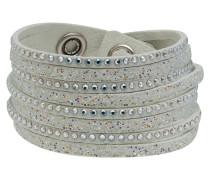Stack Twist Armband 5256534