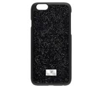 Handyhülle Glam Rock Ip7 Plus Bb Incase 5300266