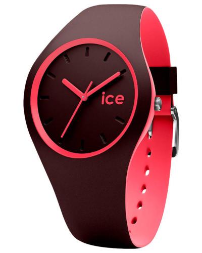 ICE duo winter, zweifarbig, Strichindizes, wasserdicht