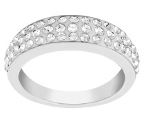 Sparkle Vegas Ring 1152392