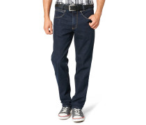 """Jeans """"Freddy"""", Blau"""