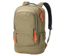 "Rucksack ""Road Kid 20 Pack"", robust, 20 l"