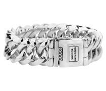 "Armband ""Chain Big"", , Glieder"