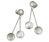 Titan Ohrhänger 0568-01