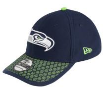 39 THIRTY Seattle Seahawks Basecap, für Herren