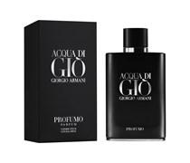Giorgio Armani Aqua di Gio Profumo EdP 125 ml